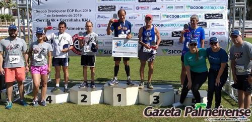 1 Corrida de Rua comemora o aniversário do Esporte Clube Palmeirense (13)