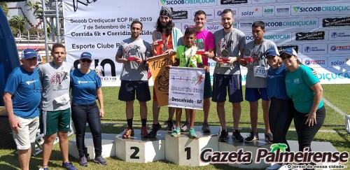 1 Corrida de Rua comemora o aniversário do Esporte Clube Palmeirense (5)